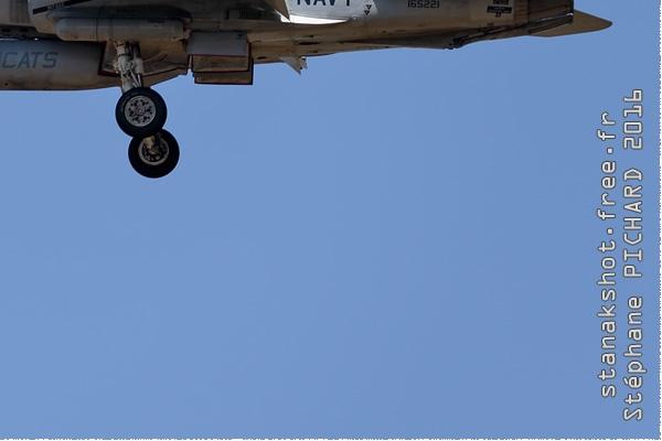 Photo#9129-4-McDonnell Douglas F/A-18C Hornet