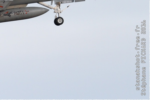 Photo#9130-4-Boeing F/A-18E Super Hornet