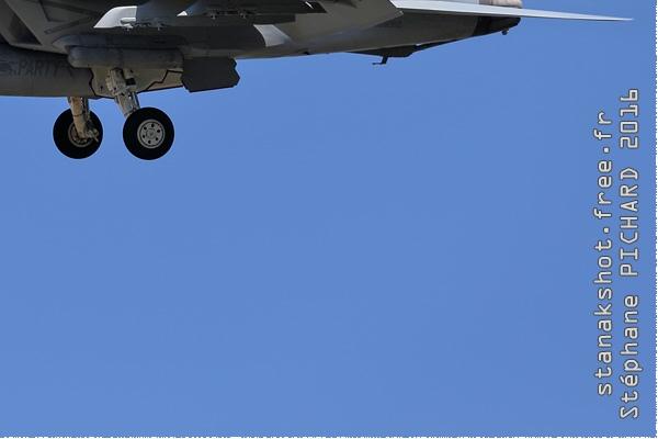 Photo#9133-4-Boeing F/A-18E Super Hornet