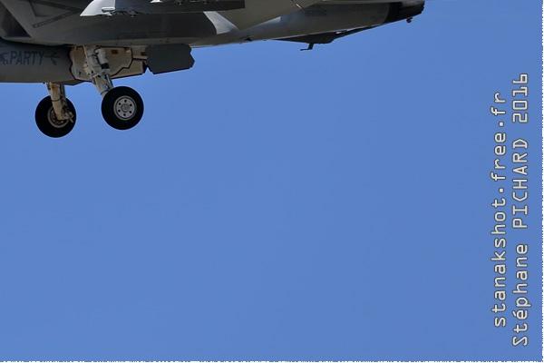 Photo#9136-4-Boeing F/A-18E Super Hornet