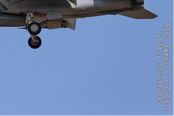 Photo#9137-4-Boeing F/A-18E Super Hornet