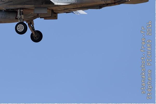 Photo#9138-4-McDonnell Douglas F/A-18C Hornet
