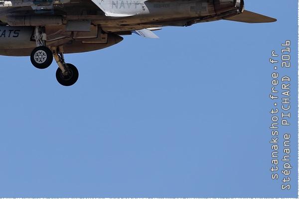 Photo#9139-4-McDonnell Douglas F/A-18C Hornet