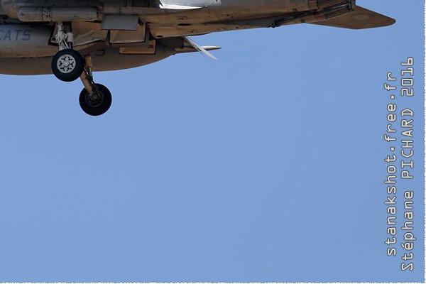 Photo#9141-4-McDonnell Douglas F/A-18C Hornet