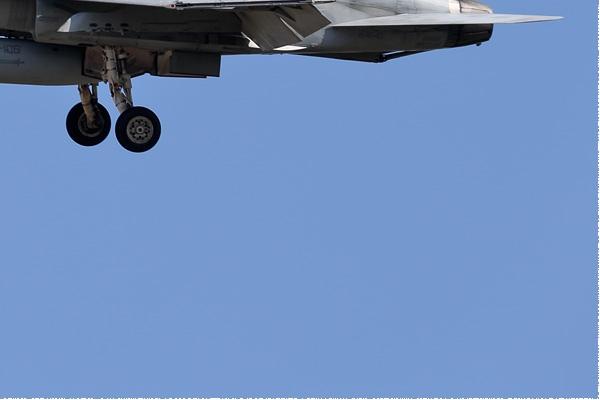 Photo#9144-4-McDonnell Douglas F/A-18C Hornet