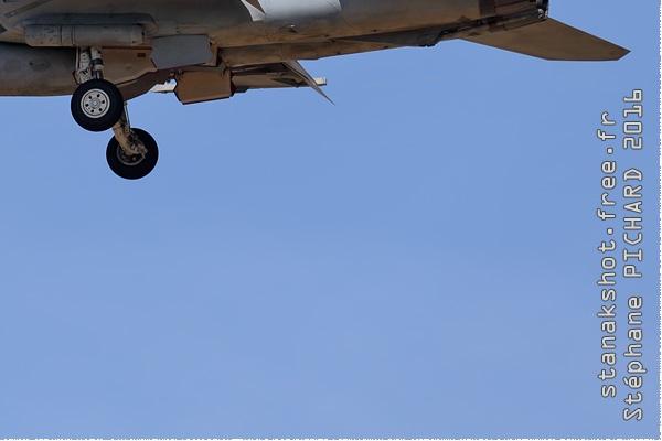 9148c-Boeing-F-A-18E-Super-Hornet-USA-navy