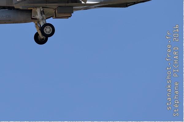 Photo#9150-4-McDonnell Douglas F/A-18D Hornet
