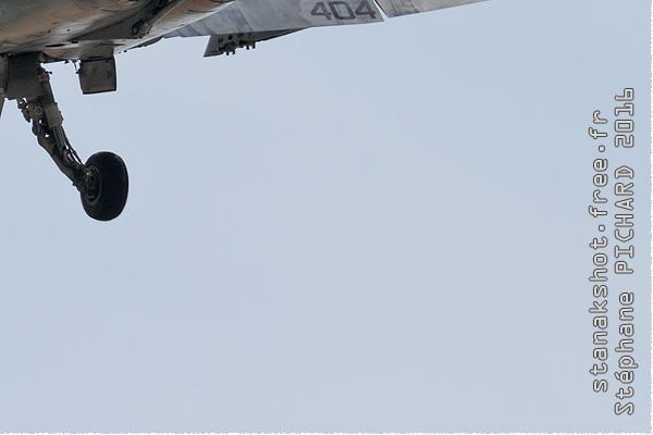 Photo#9151-4-McDonnell Douglas F/A-18C Hornet