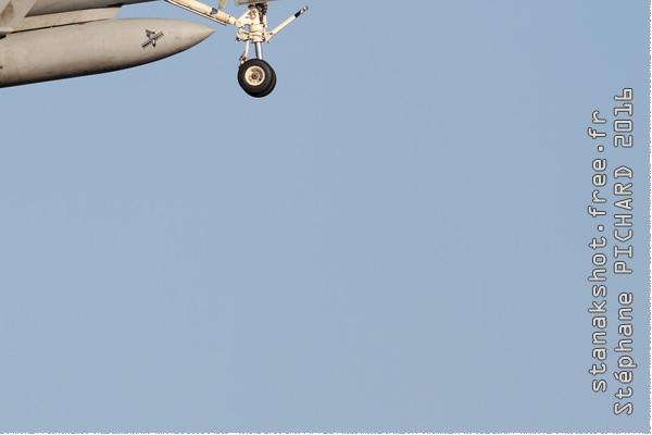 Photo#9152-4-Boeing F/A-18E Super Hornet