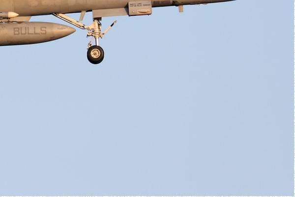 Photo#9156-4-McDonnell Douglas F/A-18C Hornet