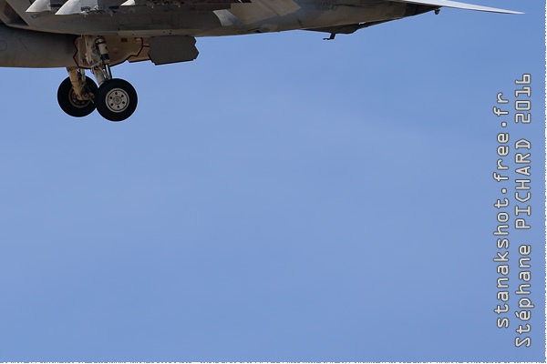 Photo#9157-4-Boeing F/A-18E Super Hornet
