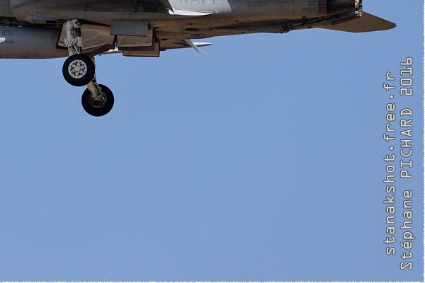 Photo#9158-4-McDonnell Douglas F/A-18D Hornet