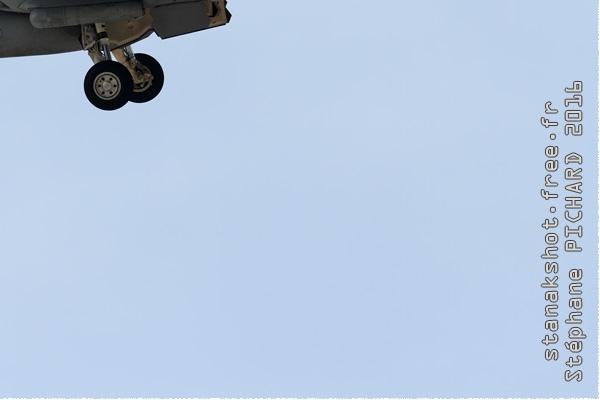 Photo#9159-4-Boeing F/A-18E Super Hornet