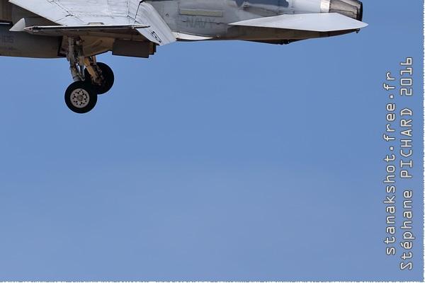 Photo#9160-4-McDonnell Douglas F/A-18D Hornet
