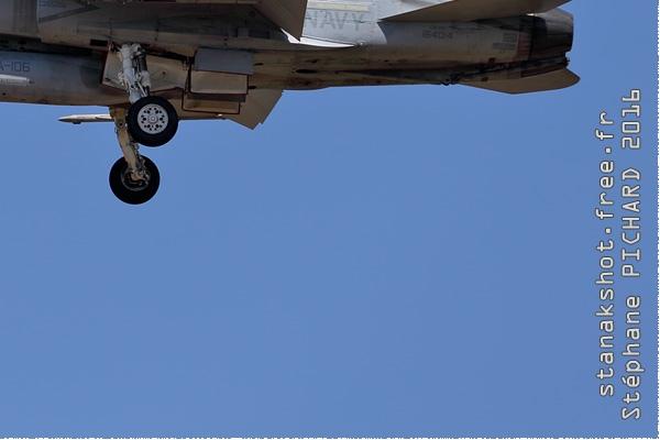 Photo#9163-4-McDonnell Douglas F/A-18D Hornet