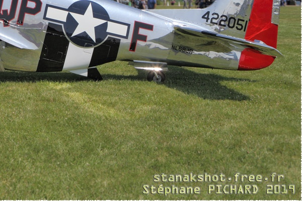 Photo#9173-4-North American P-51D Mustang