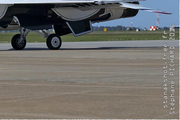 Photo#9185-4-General Dynamics F-16C Fighting Falcon