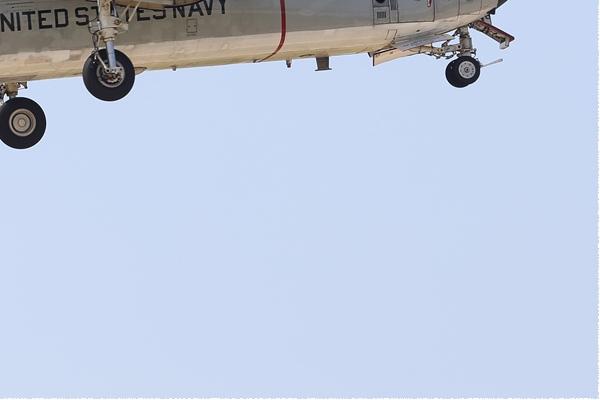 Photo#9216-4-Grumman C-2A Greyhound