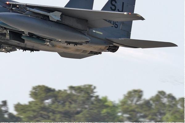 Photo#9222-4-Boeing F-15E Strike Eagle