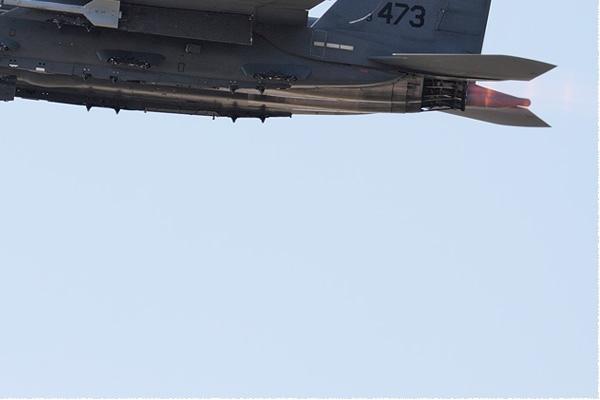 Photo#9223-4-Boeing F-15E Strike Eagle