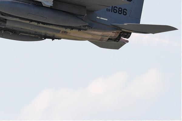 Photo#9225-4-Boeing F-15E Strike Eagle