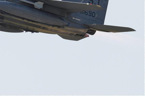 Photo#9226-4-Boeing F-15E Strike Eagle