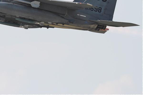 9227c-Boeing-F-15E-Strike-Eagle-USA-air-force