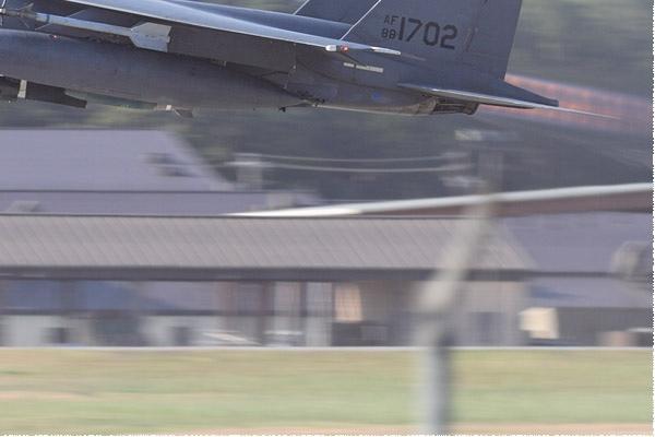Photo#9228-4-Boeing F-15E Strike Eagle