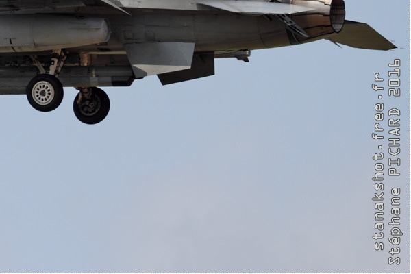 9231c-Lockheed-F-16C-Fighting-Falcon-USA-air-force
