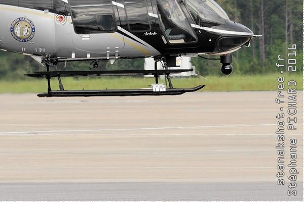 Photo#9236-4-Bell 407