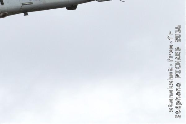 Photo#9247-4-Bell AH-1W Super Cobra