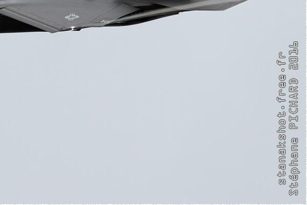 Photo#9263-4-Lockheed Martin F-35B Lightning II