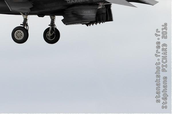 Photo#9264-4-Lockheed Martin F-35B Lightning II