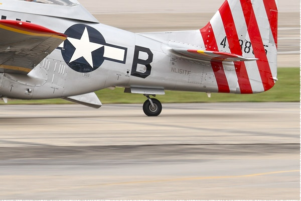 Photo#9270-4-North American P-51D Mustang