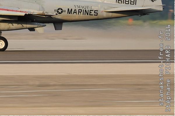 Photo#9273-4-Grumman EA-6B Prowler