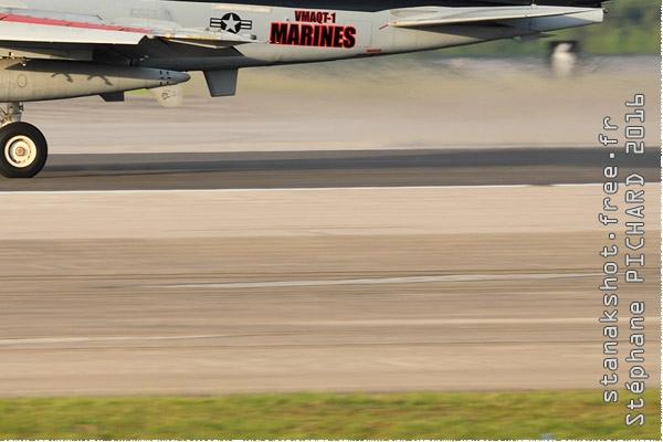 Photo#9275-4-Grumman EA-6B Prowler
