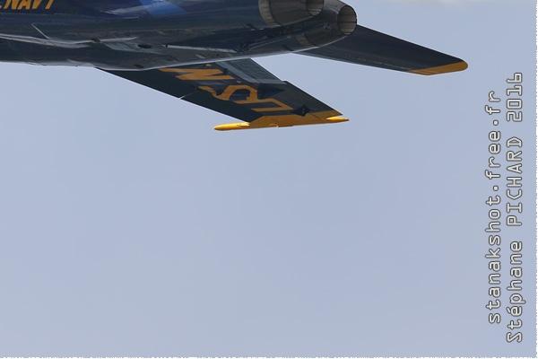 Photo#9296-4-McDonnell Douglas F/A-18C Hornet