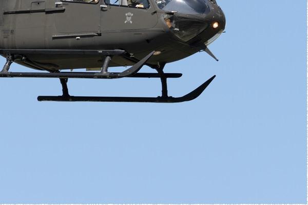 Photo#9306-4-Eurocopter EC135T2+