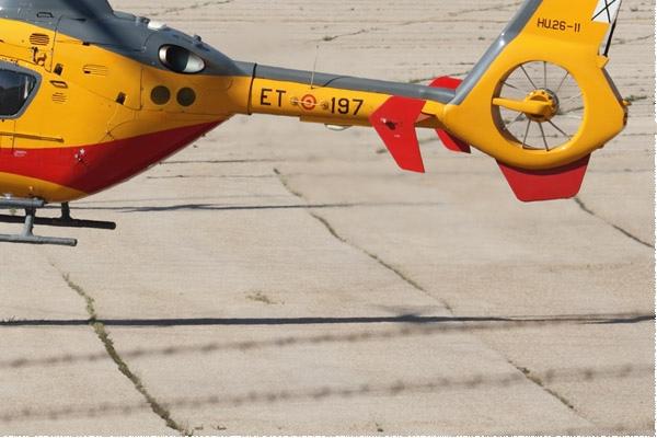 Photo#9311-4-Eurocopter EC135P2+