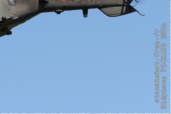 Photo#9312-4-Eurocopter AS532UL Cougar