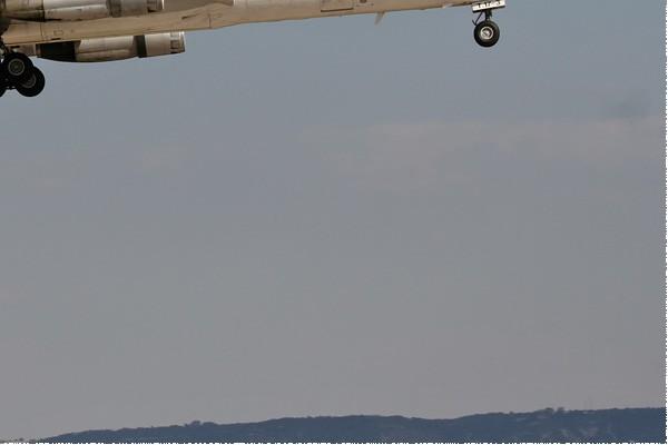 Photo#9314-4-Boeing 707-300