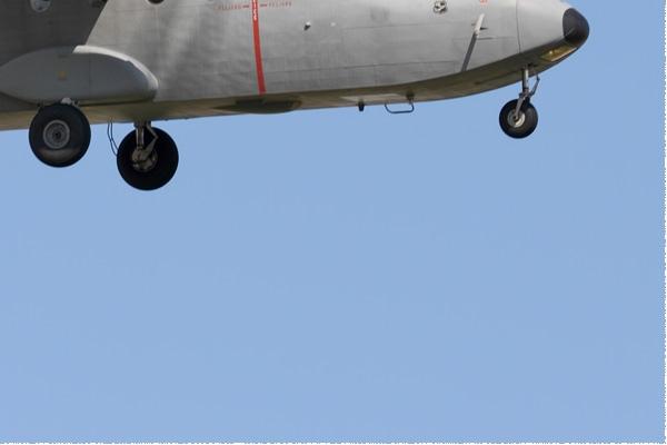 Photo#9319-4-CASA 212-100 Aviocar