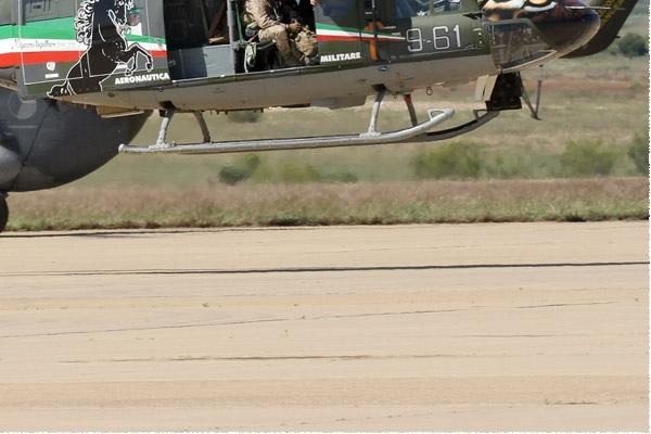 Photo#9322-4-Agusta-Bell AB212AM