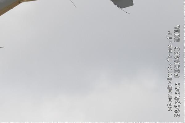 Photo#9330-4-Eurocopter EC120B Colibri