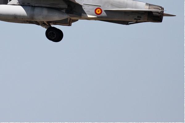 Photo#9334-4-McDonnell Douglas EF-18A Hornet