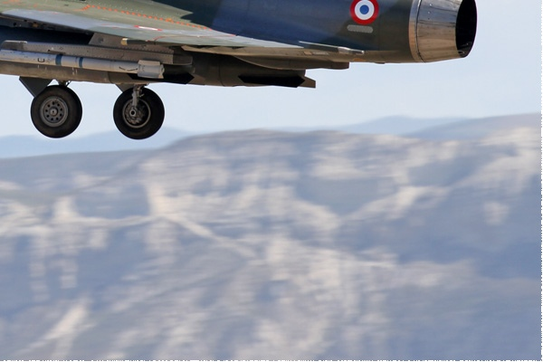 Photo#9340-4-Dassault Mirage 2000D