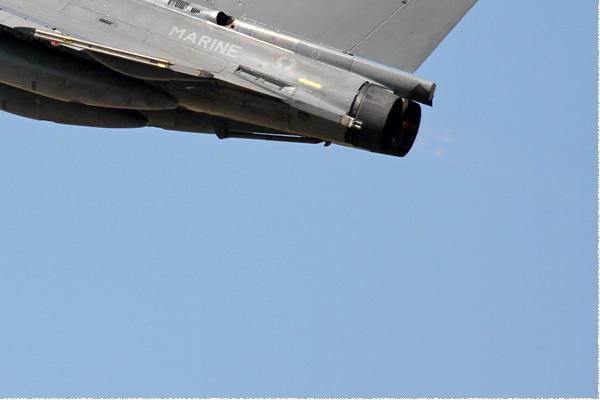 Photo#9344-4-Dassault Rafale M