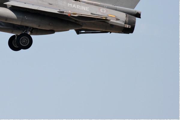 9345c-Dassault-Rafale-M-France-navy