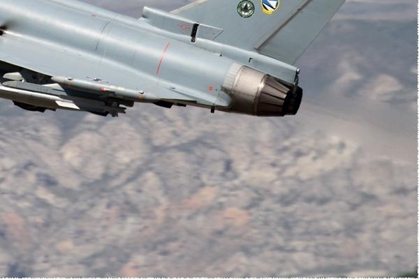 Photo#9346-4-Eurofighter EF-2000 Typhoon