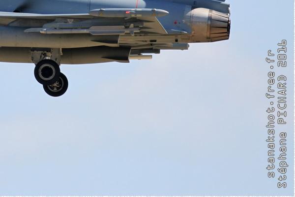Photo#9347-4-Eurofighter EF-2000 Typhoon